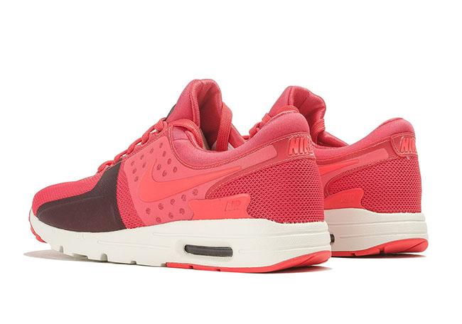 Nike WMNS Air Max Zero 857661-800
