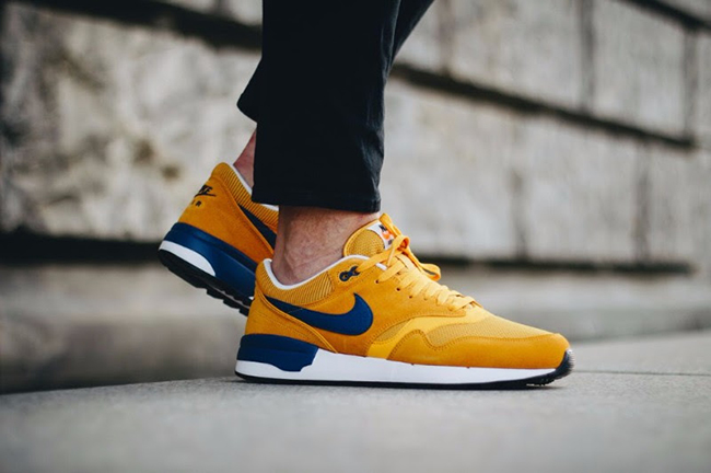 Nike Air Odyssey Gold Leaf Coastal Blue  e1ab1c8bfa7f
