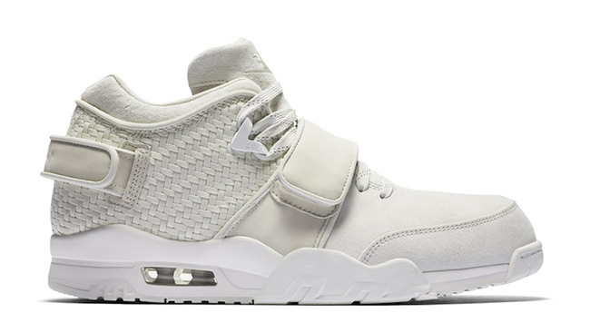 Nike Air Trainer Cruz Light Bone Release Date