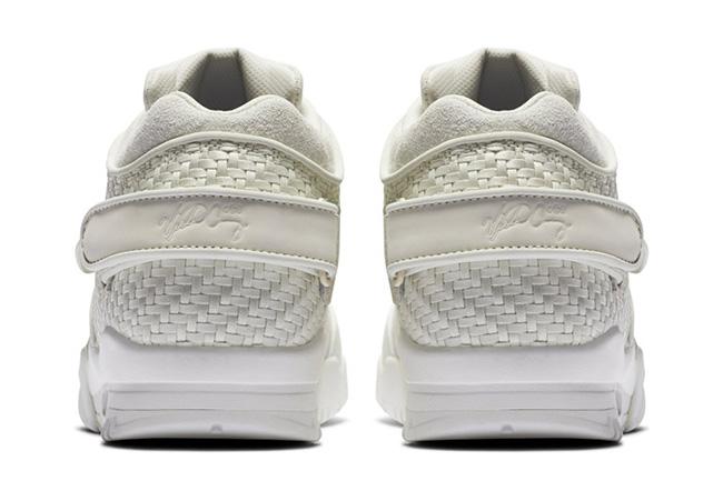 Nike Air Trainer Cruz Light Bone Release Date