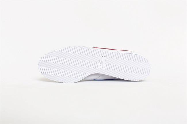 new styles 8f421 898d1 Nike Cortez Nai Ke Release Info | SneakerFiles