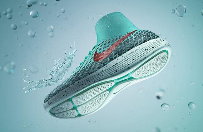 cd99fb5ed96 Nike LunarEpic Flyknit Shield Release Date