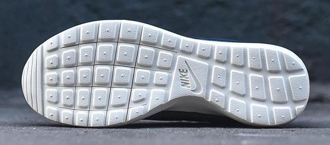 Nike Roshe LD-1000 Squad Blue