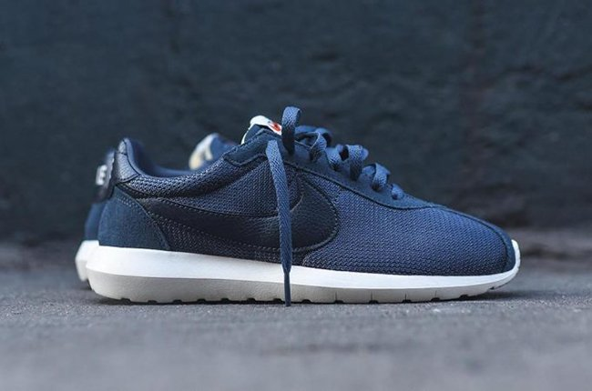 purchase cheap 0e085 a81e7 ... cheapest nike roshe ld 1000 squad blue eace7 8074e