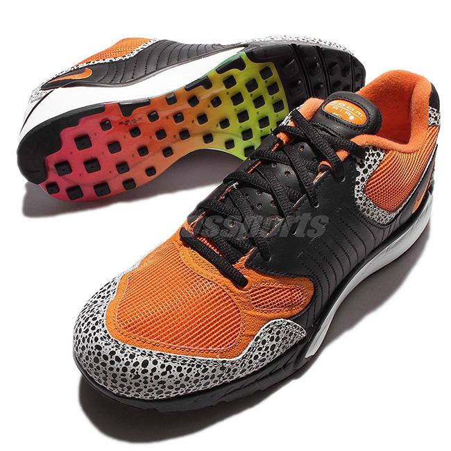 Safari Nike Air Zoom Talaria