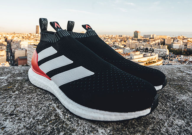 f49672d3d7343 ... greece adidas ace 16 purecontrol ultra boost red limit 73d17 26f5d