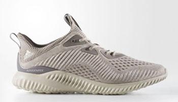 adidas AlphaBounce EM Cream