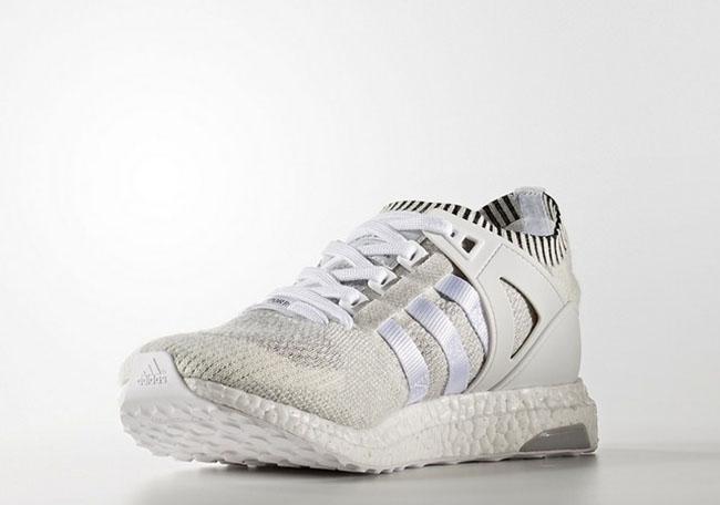 Adidas Eqt Boost 2017