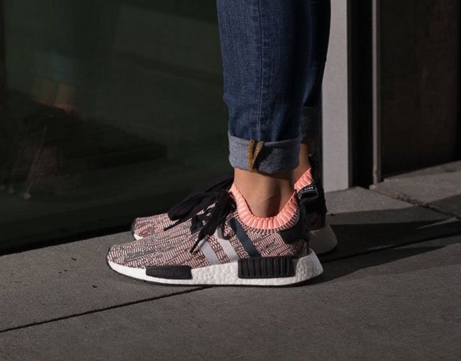 Williamsburg Premium Outlets®: adidas NMD Athletic Shoe for Men