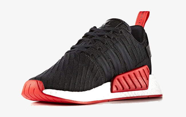 018bb1101 adidas nmd r2 white and red adidas nmd r1 primeknit grey pink ...