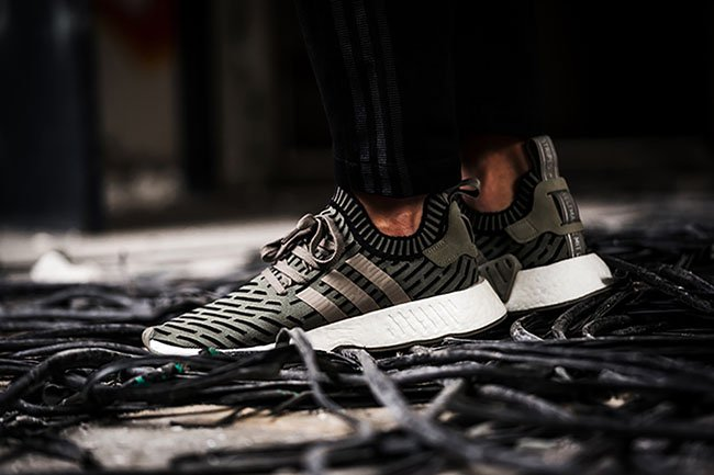 new Adidas NMD XR1 Duck Camo (Blue) For Sale Philippines Find