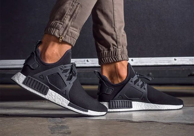 sale retailer d6b0c 58985 adidas NMD XR1 Black Friday | SneakerFiles