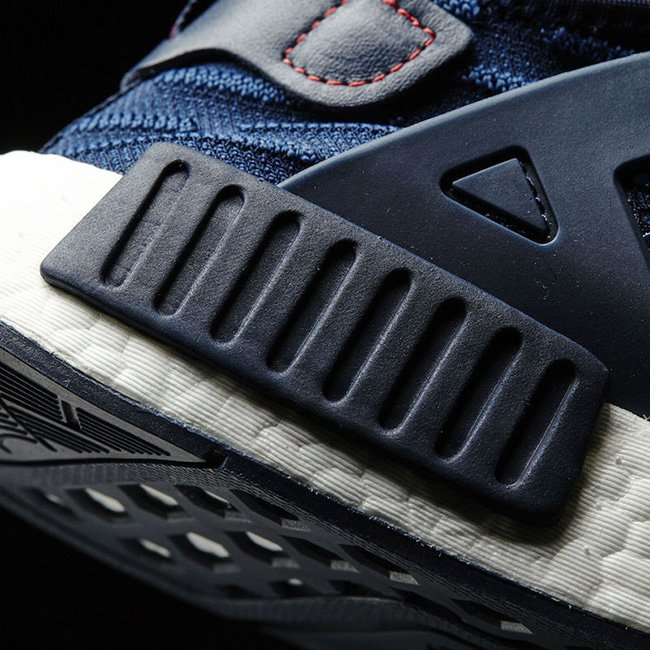 adidas NMD XR1 Blue Release Date