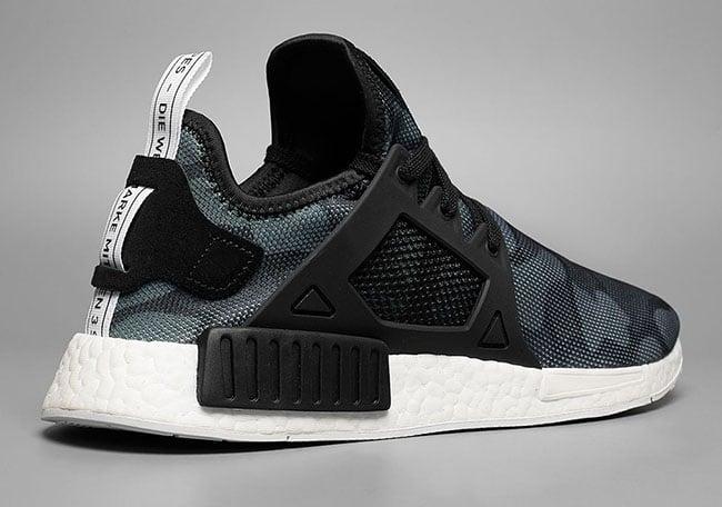 adidas xr1 duck camo online yeezy boost 350 v2