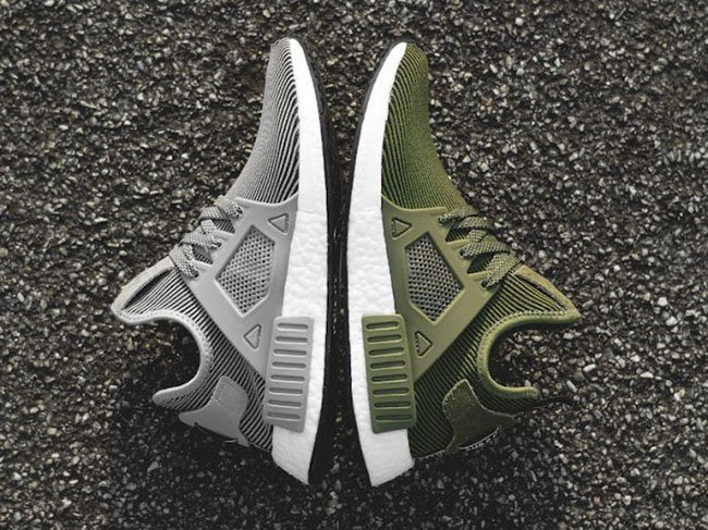 Come for Cheap UA NMD XR1 PK Olica Cblack, Get Retro Jordan