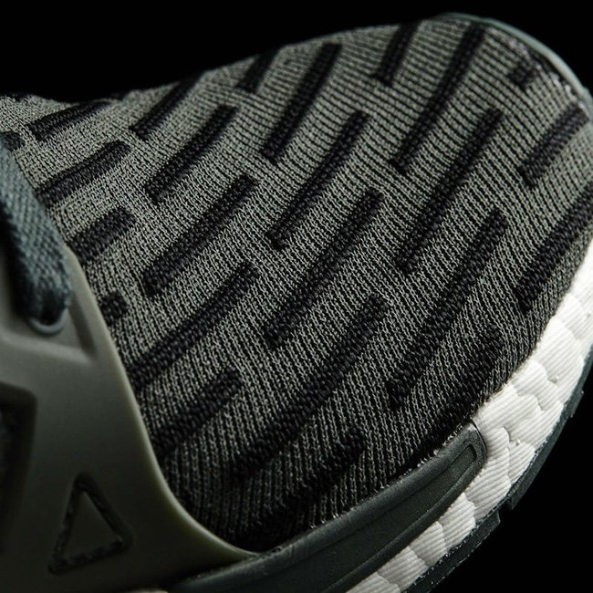 adidas NMD XR1 Utility Ivy Release Date