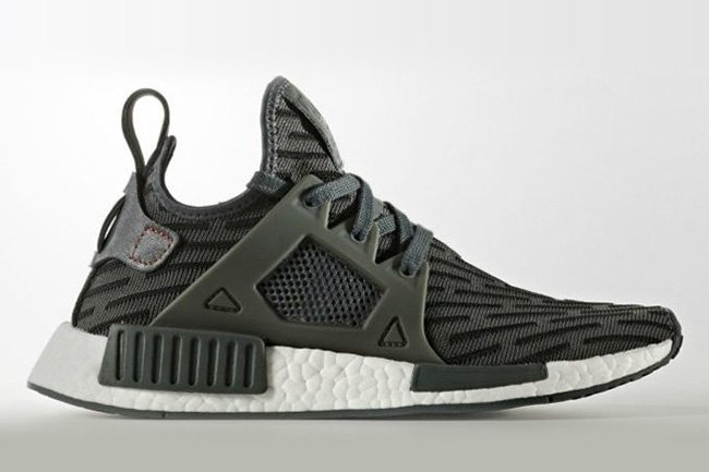 Sneaker Release: adidas NMD XR1 PK BB2375 | HYPES ARE US