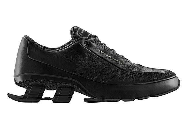 size 40 5cd5d 62241 adidas Porsche Design Sport SS17 Collection | SneakerFiles