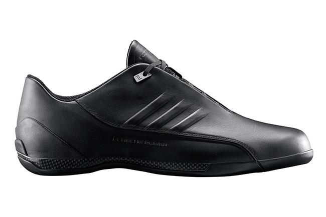 the latest 04eb9 bb8cc ... best porsche design x adidas ss17 collection 8ec50 67506