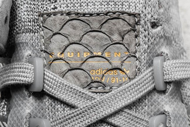 f6b2ab3d3 ... Ultra Boost King Push  adidas Pusha T King Push EQT Grayscale ...