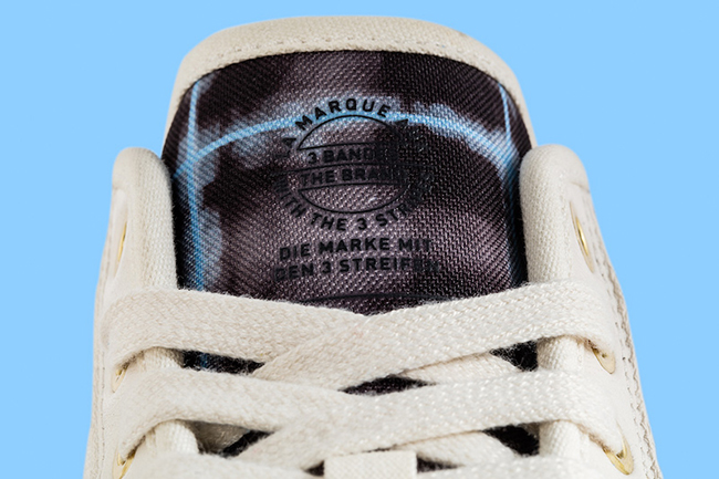 adidas Skateboarding LA Stories Collection Snoop Dogg Mark Gonzales