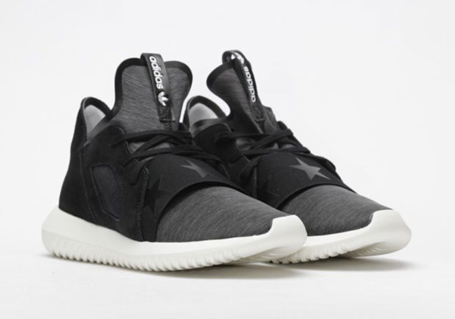 adidas Tubular Defiant Banned From Normal Star