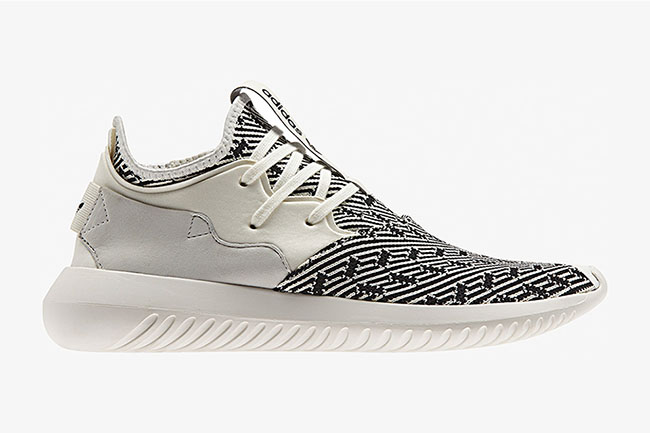 adidas tubular entrap primeknit sneakerfiles. Black Bedroom Furniture Sets. Home Design Ideas