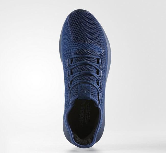 adidas Tubular Shadow Navy Blue