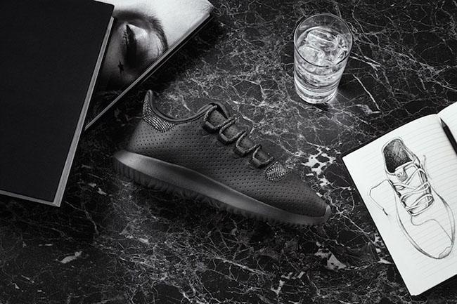 adidas Tubular Shadow Release Date