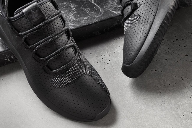 the latest 35bf8 c7085 adidas Tubular Shadow Release Date | SneakerFiles