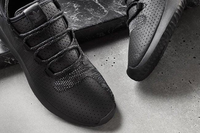 adidas tubular shadow cardboard