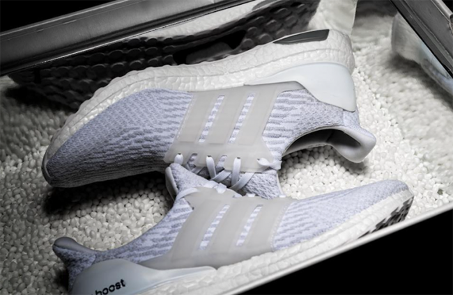adidas Ultra Boost 3.0 Release Date