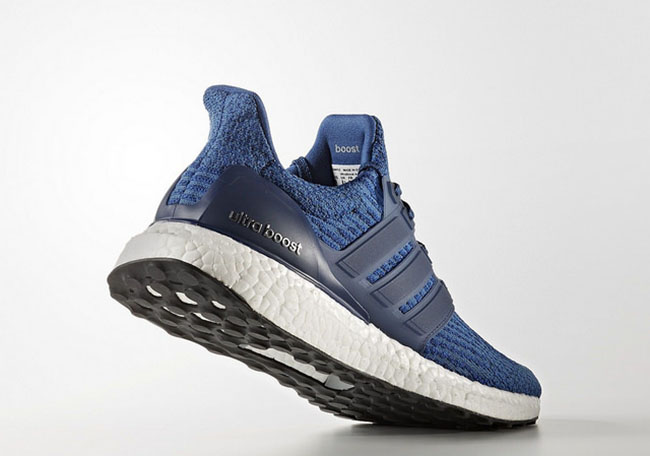 adidas Ultra Boost 3.0 Royal