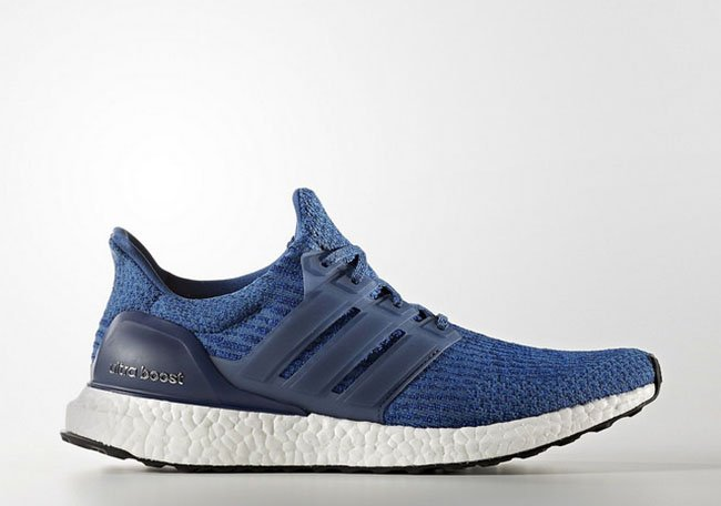 adidas ultra boost 3.0 price