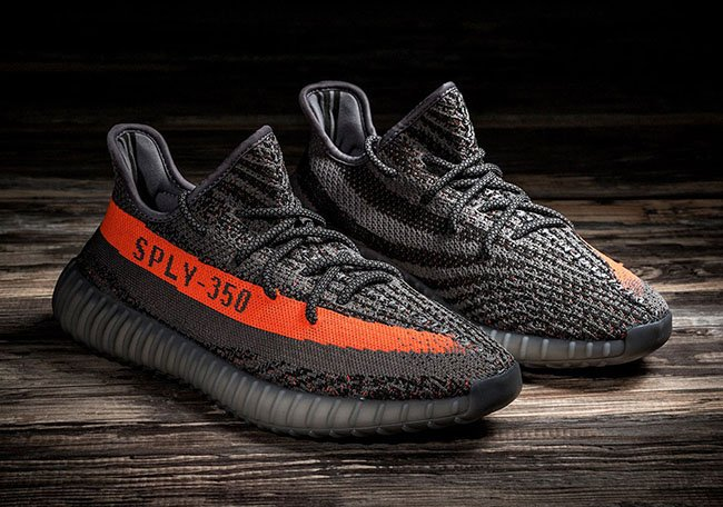 https://www.sneakerfiles.com/wp-content/uploads/2016/11/adidas-yeezy-boost-350-v2-beluga-restock-info.jpg