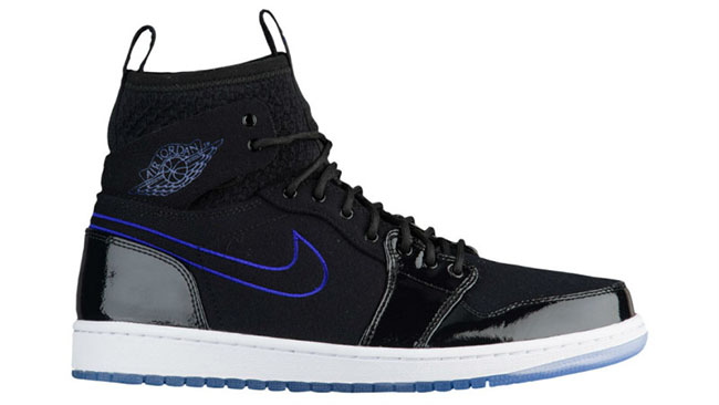 Air Jordan 1 Ultra High Space Jam Release Date
