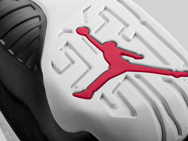 Air Jordan 9 OG Retro Space Jam