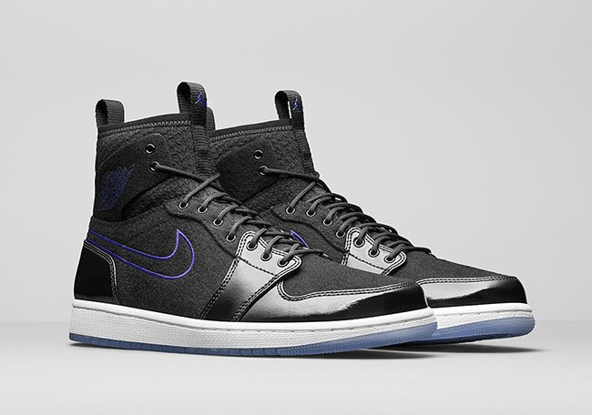 Air Jordan Brand Space Jam Collection Release Date