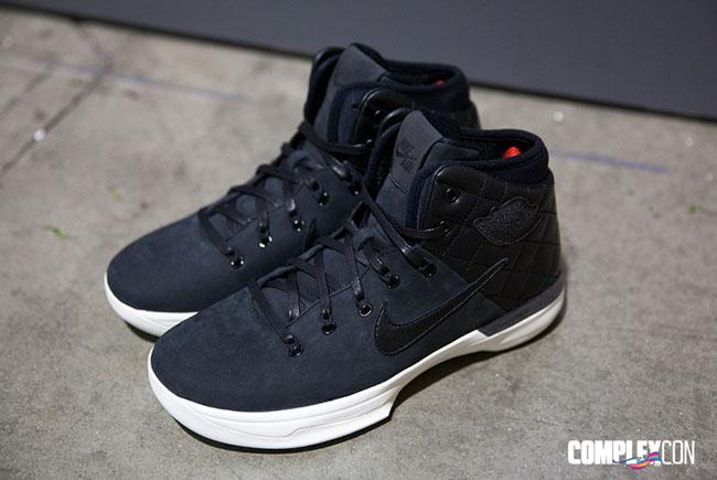 Air Jordan XXX1 Black Friday Release Date