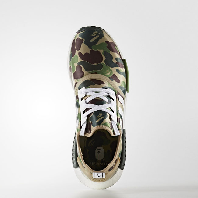 0d138066331ca X Sneakerfiles Nmd Bape Camo Adidas Date Olive Release 8Pyxv0
