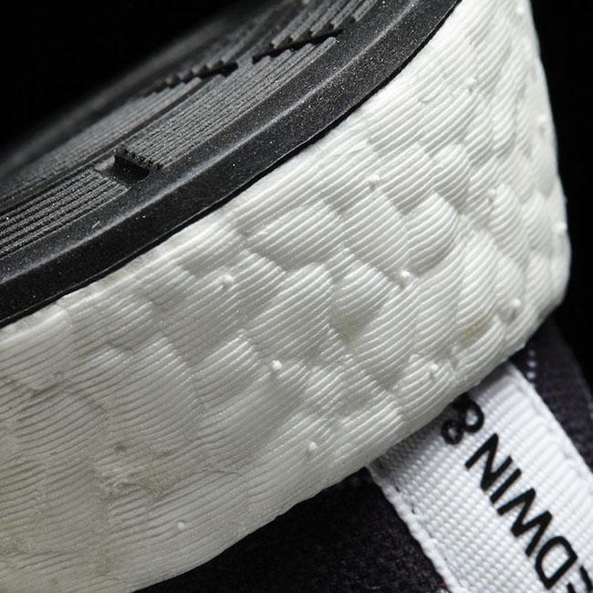 Bedwin Heartbreakers adidas NMD Release Date