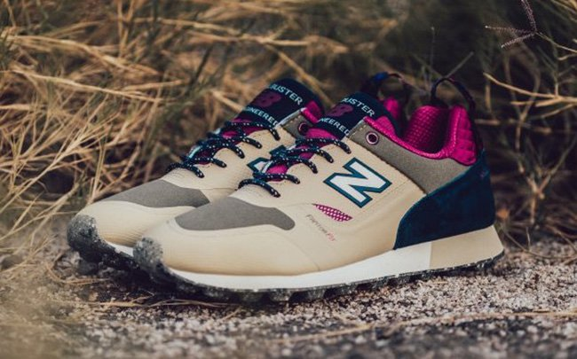 new balance trailbuster re engineered