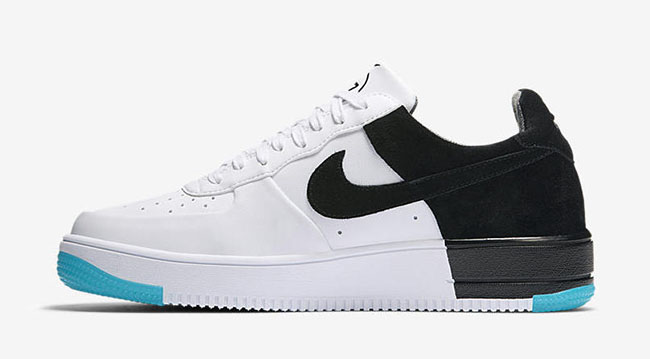 Air force one release dates in Brisbane