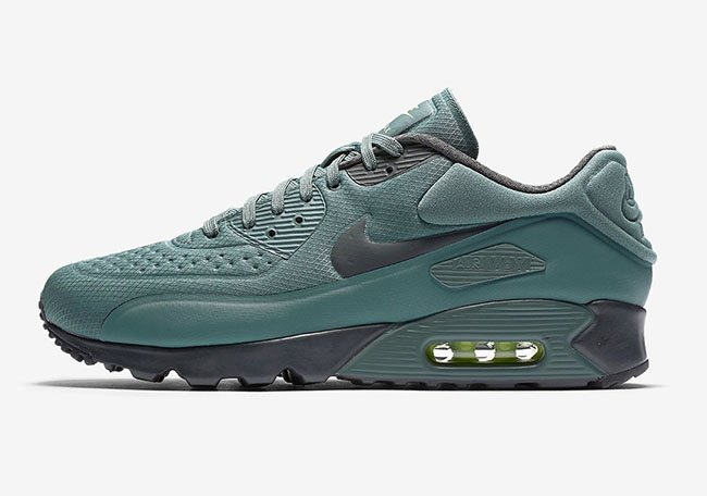 free shipping 05fc7 e5521 85%OFF Nike Air Max 90 Ultra SE Hasta