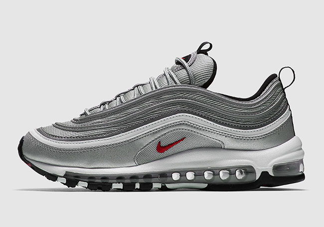 air max 97 ultra 2016
