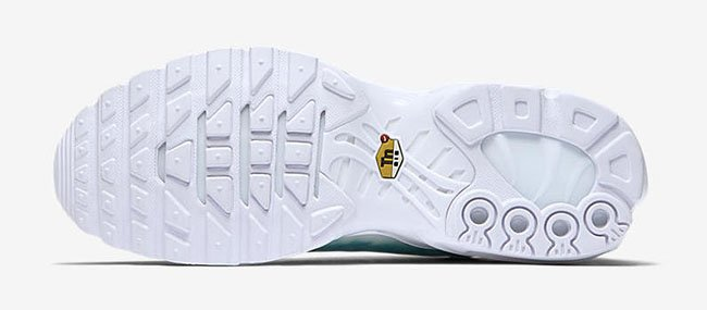 Nike Air Max Plus Le Requin Pack