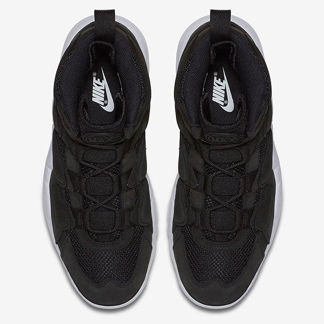 Nike Air Max 90 Golf Shoe Infrared | SneakerNews.com