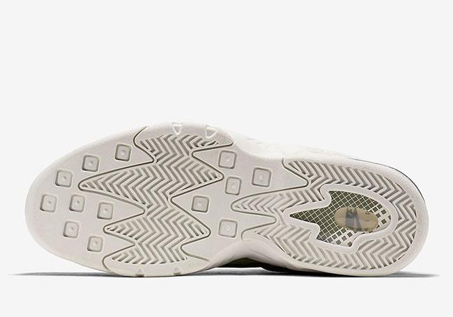 Nike Air Max Uptempo 2 Urban Haze Release Date