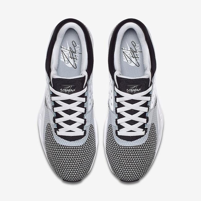 Nike Air Max Zero Oreo