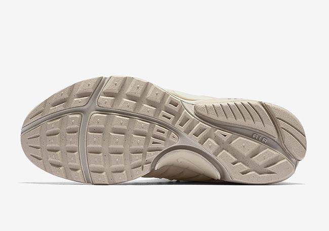 Nike Air Presto Mid Utility Tan 859527-200 | SneakerFiles